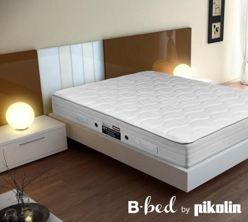 Colchón Pikolin B-Bed-I