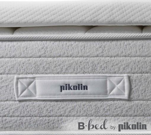Colchón Pikolin B-Bed-II