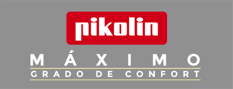 Pikolin Barceló Bed logo
