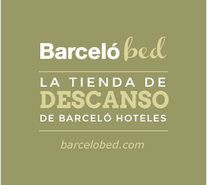 Tienda Pikolin Barceló Bed